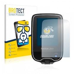 Screen Protector FreeStyle Libre 1 & 2