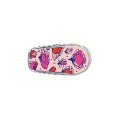 Dexcom G6 Transmitter Sticker - Rose