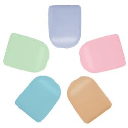 Omnipod Cover bundle - Macaron