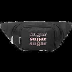 SugarBag