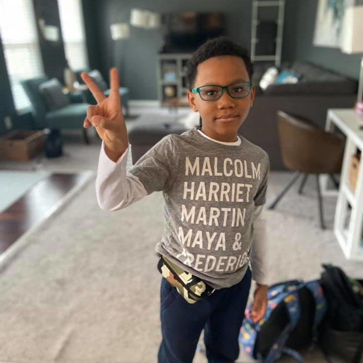 SPIbelt magväska Kids - Camo