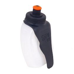 SPIbelt H2O Accessory