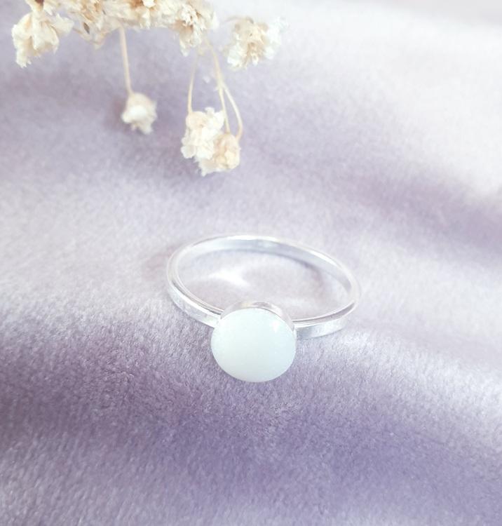 Kärlekens ring