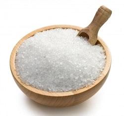 Epsom-salt, 250 gr.