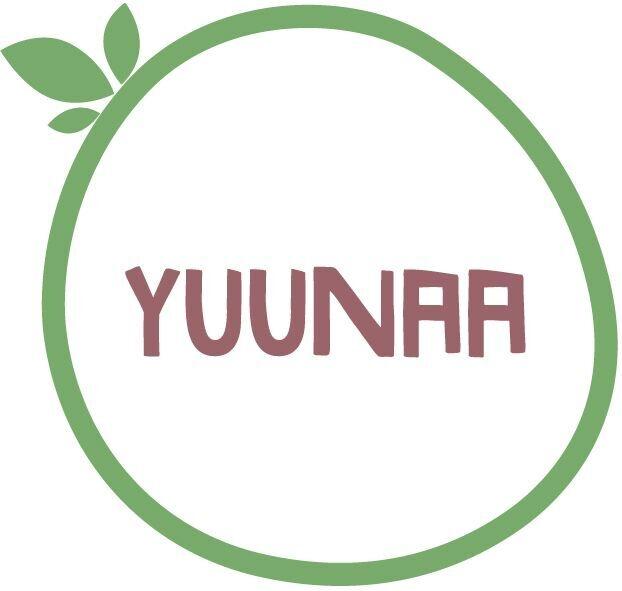 Yuunaa - Leklyckan