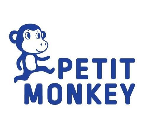 Petit Monkey - Leklyckan
