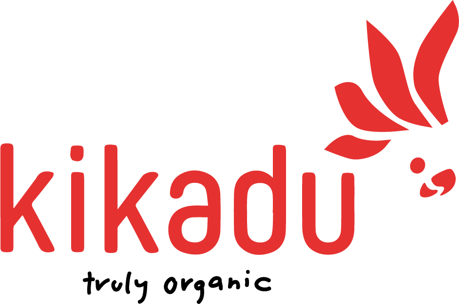Kikadu - Leklyckan