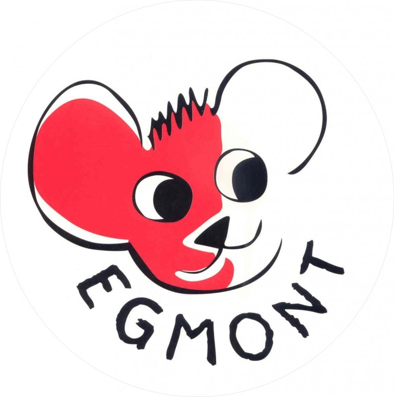 Egmont Toys - Leklyckan