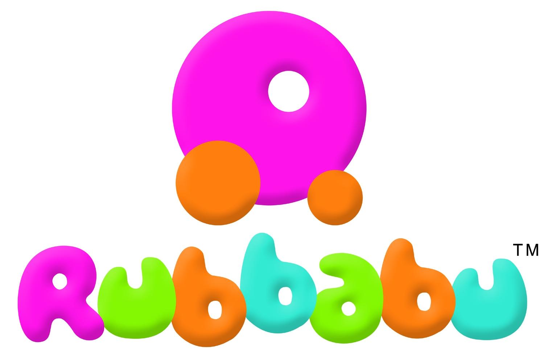 Rubbabu - Leklyckan