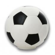 Fotbollslampa spec. edition