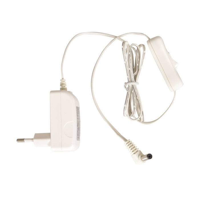 Transformator LED