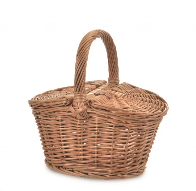 Picknick korg