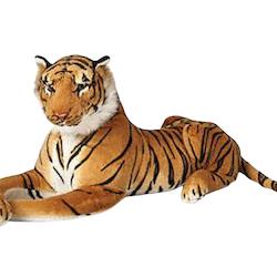 Tiger XL 103 cm