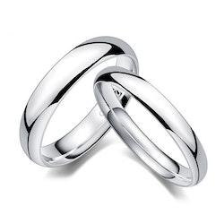 SILVER RING - Jacinda R1008056