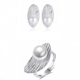"""Set """"Pearl"""""""