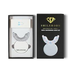 Smileroom  Pro + (Vit)