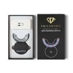 Smileroom  Pro + (Svart)