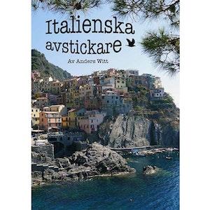 Italienska Avstickare