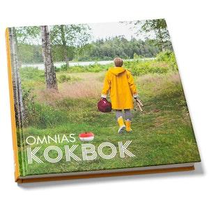 Omnias Kokbok