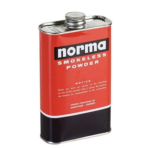 Norma MRP (Endast för avhämtning)