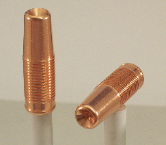 9,3mm kula