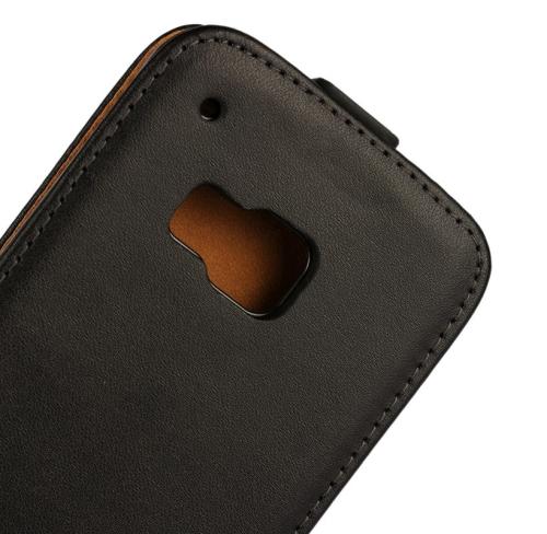 Fodral med magnetlås till HTC One M9