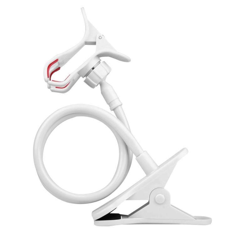 HAWEEL Felxibelt Mobilställ med 55cm Arm