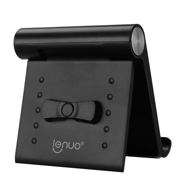 Mobilhållare- Smart hållare för mobil / surfplatta