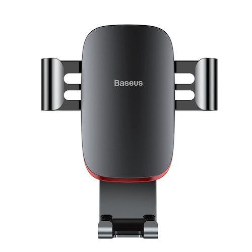 Baseus - Mobilhållare till bilen
