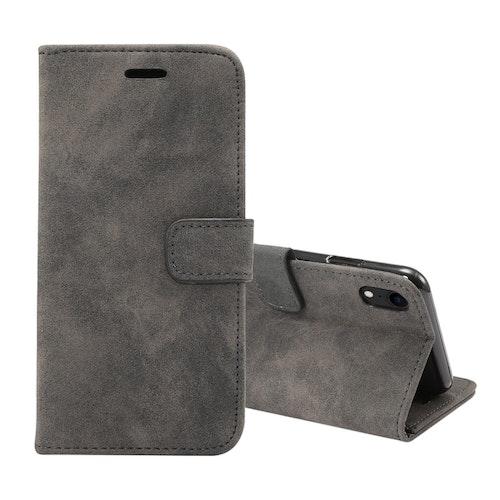 Plånbok för iPhone XR