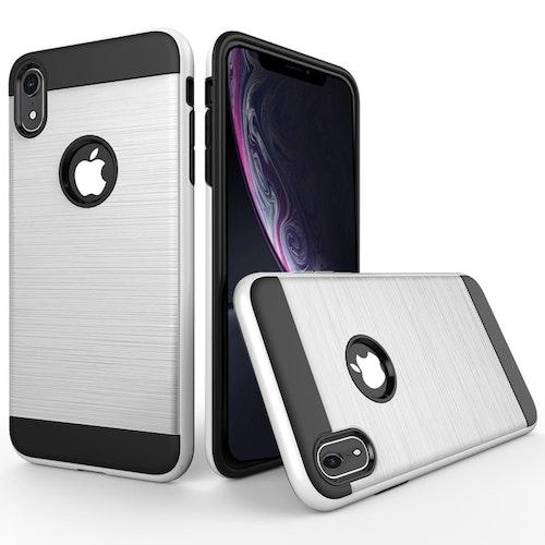 Stöttåligt skal - iPhone XR