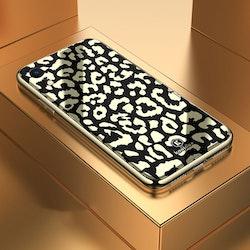 Leopard skal för iPhone XR