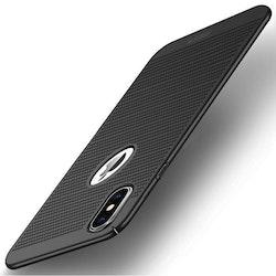 MOFI Ultratunt skal- iPhone X/XS