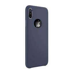 JOYROOM Stilrent skal - iPhone X/XS