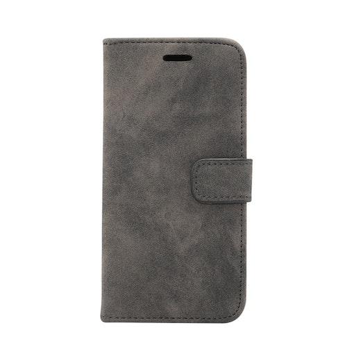 Plånbok för iPhone Xs MAX