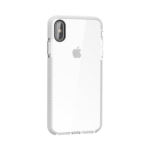 TPU-skal till iPhone Xs MAX
