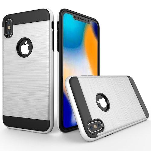 Stöttåligt skal - iPhone Xs MAX
