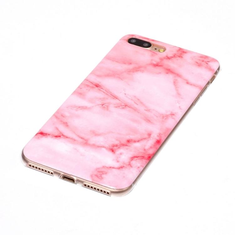 Marmor skal till iPhone 7 plus