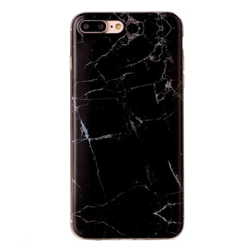 Marmor- skal till iPhone 7 / 8 plus