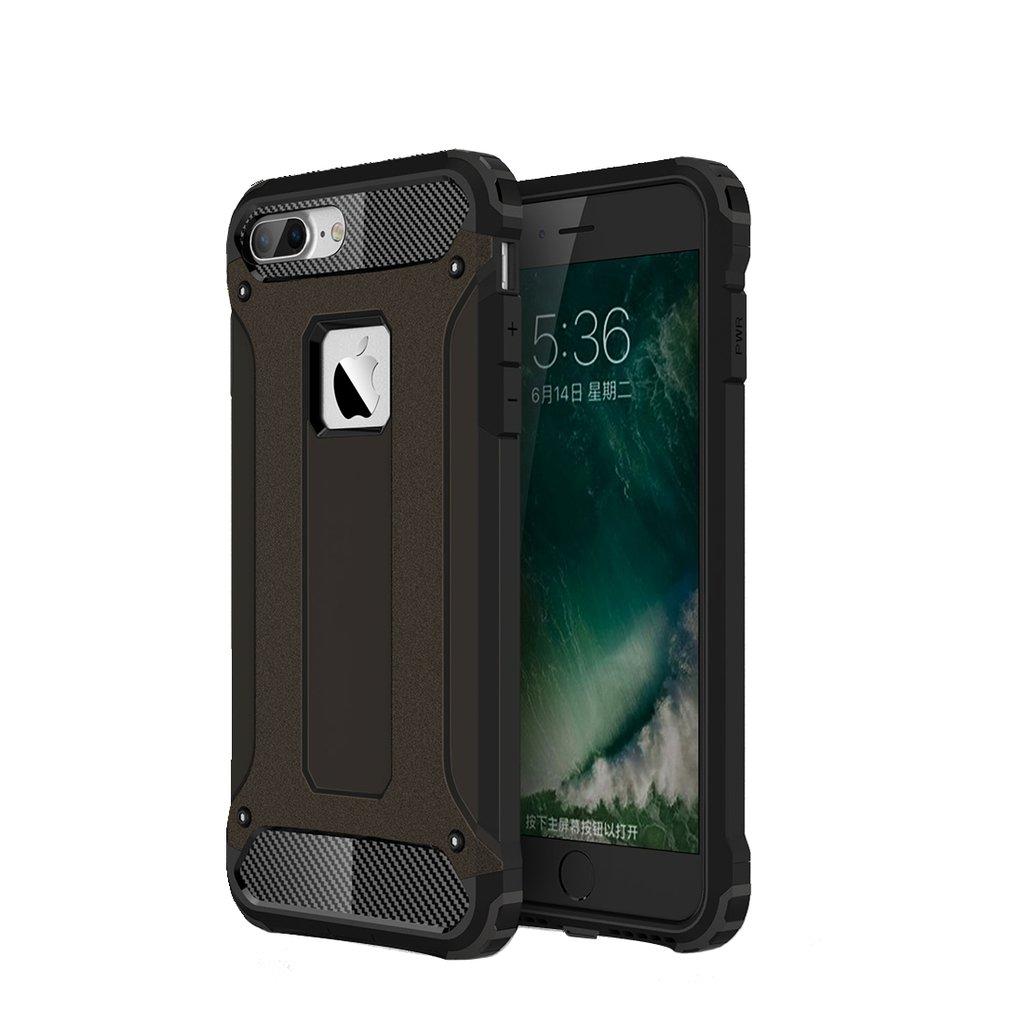 Stöttåligt skal till iPhone 7/8 Plus