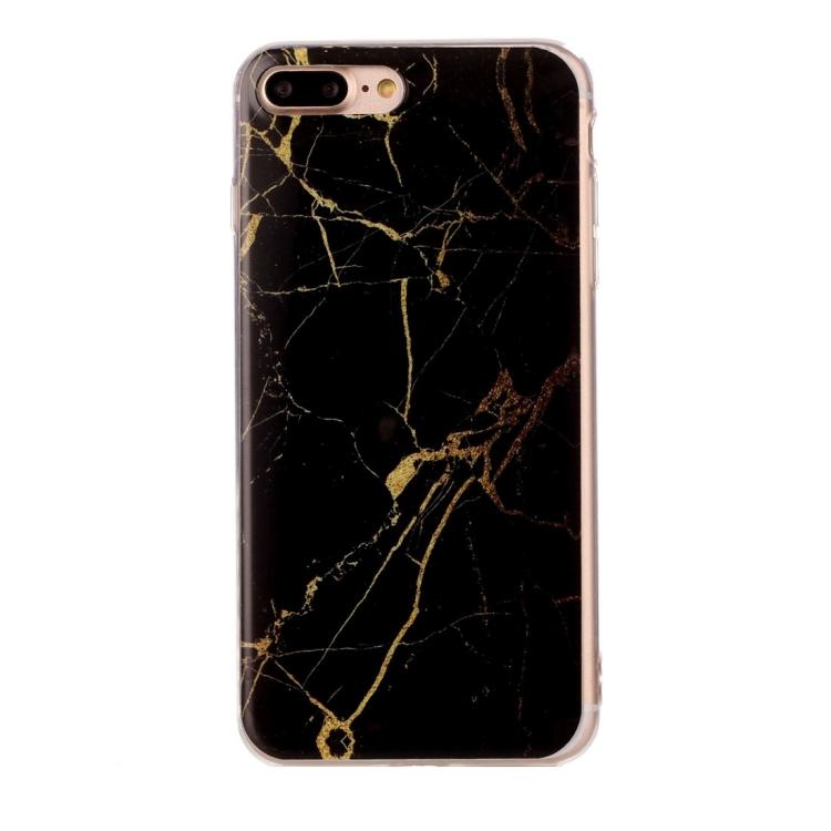 Marmor skal till iPhone 7 / 8 plus