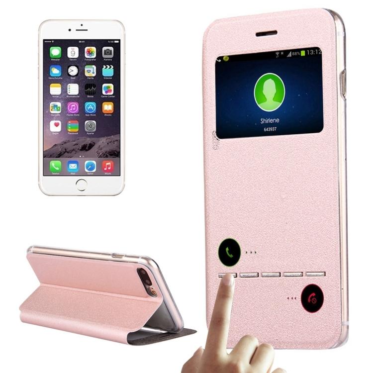 Call ID skal för iPhone 7/8 plus