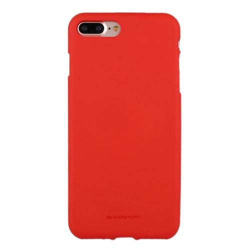 Stilrent skal för iPhone 7/8 plus