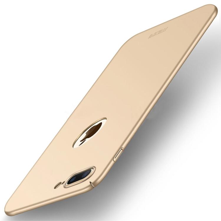 MOFI ultratunt skal - iPhone 7/8 plus