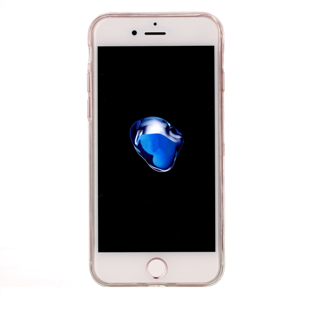Marmor skal- iPhone 7/8