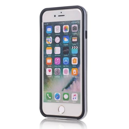 Stöttåligt Skal för iPhone 7/8