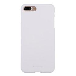 Stilrent skal för iPhone 7/8
