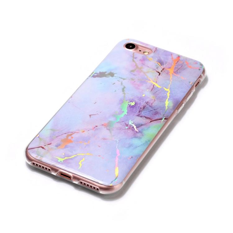Marmorskal - iPhone 7/8