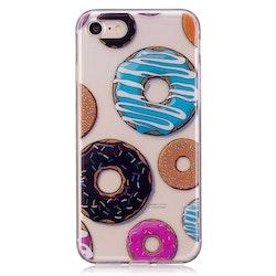 Donut skal - iPhone 7/8