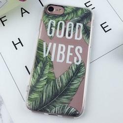 Good Vibes - iPhone 7/8